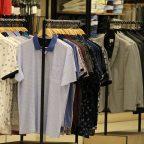 Męskie koszulki polo – krótka historia